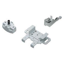 エプソン ELPMB54W 配線ダクト取付金具(ホワイト) 取り寄せ商品