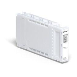 エプソン SC18LGY15 インクカートリッジ(ライトグレー/150ml) 取り寄せ商品