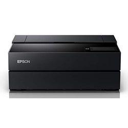 エプソン プロセレクション/A3ノビインクジェット/9色顔料/有線・無線LAN(SC-PX1V) 取り寄せ商品