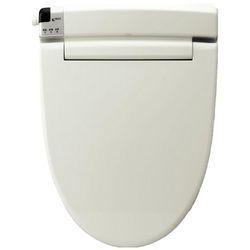 LIXIL リクシル 温水洗浄便座 シャワートイレ(CW-RT3/BN8) 取り寄せ商品