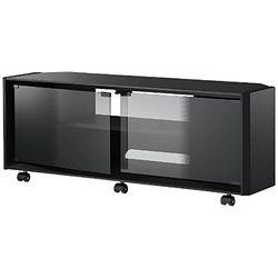 ハヤミ工産 TIMEZ TV-GA1000 メーカー在庫品
