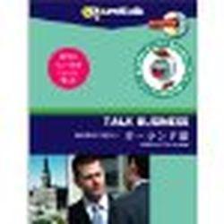 インフィニシス Talk Business 海外取引に役立つポーランド語(対応OS:WIN&MAC)(3629) 取り寄せ商品