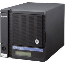 【P5E】ロジテック(エレコム) LSV-5S4000/4C用スペアドライブ SPD-5S1000(SPD-5S1000) 取り寄せ商品