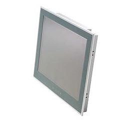 コンテック フラットパネルディスプレイ 15インチ FPD-H71XT-DC1 取り寄せ商品