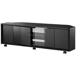 ハヤミ工産 TIMEZ TV-GA1250 メーカー在庫品