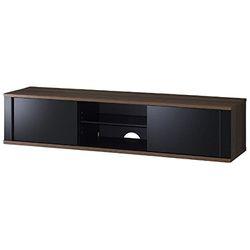 ハヤミ工産 TIMEZ TV-SD1550B メーカー在庫品