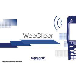 【18%OFF】 ウェルキャット WebGlider-X3(ウェブグライダーエックス3) ウェルキャット Editor WGE-003(対応OS:その他) Editor 取り寄せ商品 取り寄せ商品, ジョウボウジマチ:4a08b109 --- enduro.pl