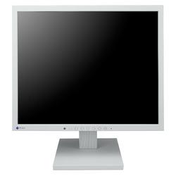 EIZO FlexScan S1703-ATGY 目安在庫=△
