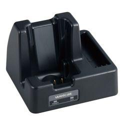 ウェルキャット LAN通信/充電ユニット IU-006CL 取り寄せ商品