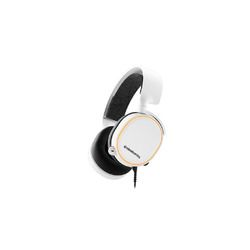 SteelSeries SteelSeries Arctis 5 White (2019 Edition) 61507 取り寄せ商品