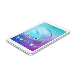 Huawei MediaPad T2 10.0 Pro/White(FDR-A01w/T210/W) 取り寄せ商品