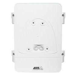 アクシスコミュニケーションズ T98A09 CABINET DOOR 5800-871 取り寄せ商品