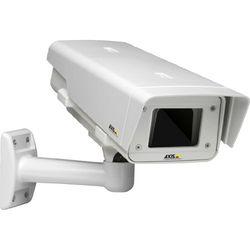 アクシスコミュニケーションズ T92E05 プロテクティブハウジング 0344-001 取り寄せ商品