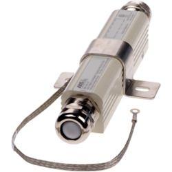アクシスコミュニケーションズ T8061 イーサーネットサージプロテクター 5801-641 取り寄せ商品