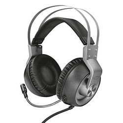 Trust Gaming GXT 430 Ironn Gaming Headset(23209) 取り寄せ商品