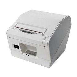 スター精密 小型サーマルプリンタ LAN TSP847IIE3-24J1 取り寄せ商品