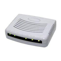 ゼネテック 3Gブロードバンドルータ HSPA-450C HSPA-450C-UA 取り寄せ商品