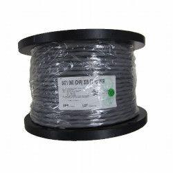 BELDEN 2芯スピーカーケーブル(6.96mm/16AWG)100m(8471-100M) 取り寄せ商品
