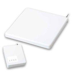 デンソーウェーブ RFIDテーブルスキャナ RS232C UR20-MR-01 取り寄せ商品