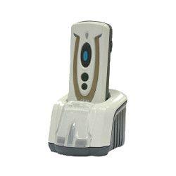 ウェルコムデザイン コードレス二次元コードリーダキット PA670BT-SCRD-KIT 取り寄せ商品