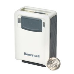HONEYWELL 定置式エリアイメージャ 3320gER 取り寄せ商品
