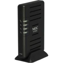 NEC VF500G 取り寄せ商品