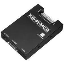 システムサコム工業 KS-PI/MC8 取り寄せ商品