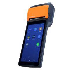 sunmi Androidスマートターミナル SUNMI-V2-4G 取り寄せ商品