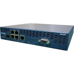 ハイテクインター ML628 121-AC-008 取り寄せ商品
