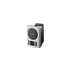 パナソニック WS-X66A 800MHz ワイヤレスパワードスピーカー 取り寄せ商品