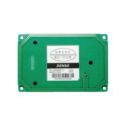 デンソーウェーブ ICカードリーダライタ PR-800RKM-N 取り寄せ商品