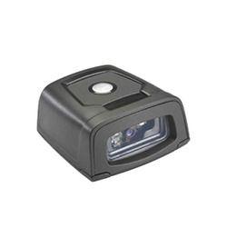 Zebra Technologies 固定式イメージスキャナ 高分解能モデル DS457-HD 取り寄せ商品
