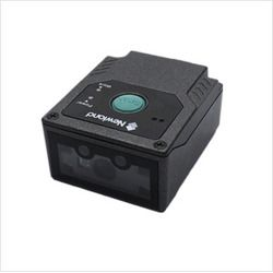 Newland NLS-FM430-R 固定式2次元バーコードリーダー RS232C I/F NLS-FM430-R 取り寄せ商品