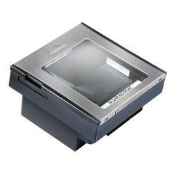 Datalogic Scanning MG3300HSI-USB Magellan 3300HSi 取り寄せ商品