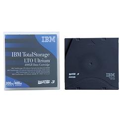 日本IBM Ultrium3數據磁帶400G(24R1922)訂購商品