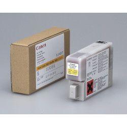 純正品 Canon キャノン BJI-405Y インクカートリッジ(イエロー) (3523A008) 取り寄せ商品