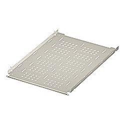 摂津金属工業 簡易固定棚 NPESシリーズ NPES-0268AN1 取り寄せ商品