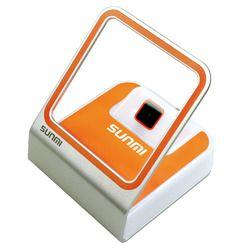 sunmi テーブルトップQRコードリーダ SUNMI-BLINK 取り寄せ商品