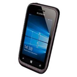 Bluebird 業務用タッチモバイルコンピュータ EF400 (Windows 10 IoT Mobile)(EF400-WNLB) 取り寄せ商品