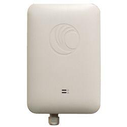 ハイテクインター E501S Wi-Fi AP 181-CB-003 取り寄せ商品
