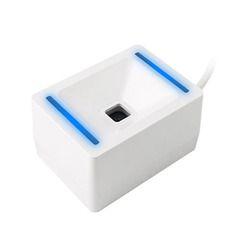 HONEYWELL HF560SR-1-USB 小型定置式エリアイメージャUSB 取り寄せ商品