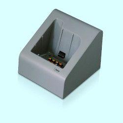 アイメックス BW-220用シングルクレードル(ACアダプタ付属) CRD-220-1(BW-220-1C) 取り寄せ商品