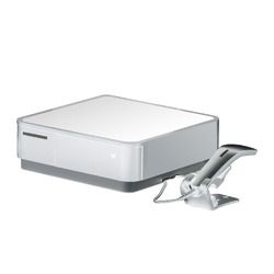 スター精密 キャッシュドロア内蔵レシートプリンタWH バーコードリーダセット(POP10-B1-WHT-JP) 取り寄せ商品