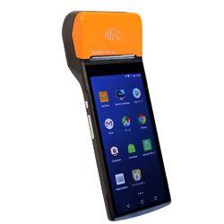sunmi Androidスマートターミナル SUNMI-V2PRO 取り寄せ商品