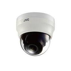 JVCケンウッド JVC 2MPドームネットワークカメラ VN-H268R 取り寄せ商品