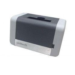 ユニテック・ジャパン MS916用充電クレードル 5100-900008G 取り寄せ商品