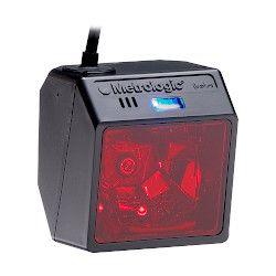 HONEYWELL IS3480 QuantumE 組込用オムニスキャナ USB IS3480-U 取り寄せ商品