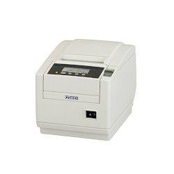 シチズン・システムズ ラインサーマルプリンタ CT-S801IIS3UBJWHP 取り寄せ商品