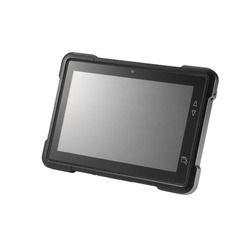 日栄インテック 10.1インチ Android5.1業務用タブレット NTA-5CY01 取り寄せ商品