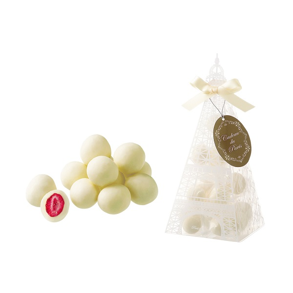 引き菓子 パリの贈り物ParisセットC ※販売期間10月~4月 引菓子 ギフト 結婚式 引き出物 引菓子 スイーツ 内祝 お菓子 焼き菓子